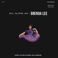 Brenda Lee – All Alone Am I