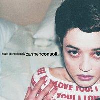 Carmen Consoli – Stato Di Necessita