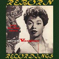 Sarah Vaughan – My Kinda Love (HD Remastered)