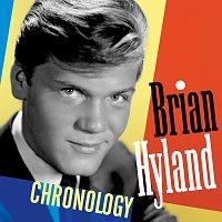 Brian Hyland – Chronology