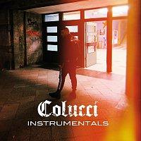 Fler – Colucci [Instrumentals]