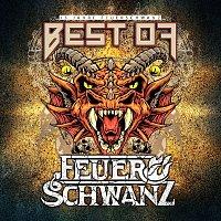 Feuerschwanz – Best Of