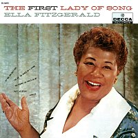 Ella Fitzgerald – The First Lady Of Song