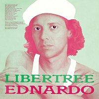 Ednardo – Libertree