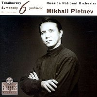 Russian National Orchestra, Mikhail Pletnev – Symphony No.6/Marche Slave