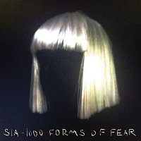 Sia – 1000 Forms Of Fear (Deluxe Version)