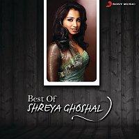 A.R. Rahman, Shreya Ghoshal – Best Of Shreya Ghoshal