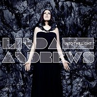 Linda Andrews – Into The Light