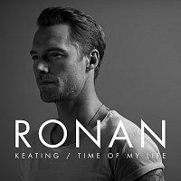 Ronan Keating – Time Of My Life
