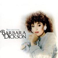 Barbara Dickson – The Essential Barbara Dickson