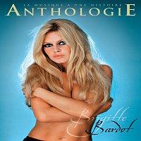Brigitte Bardot – Anthologie