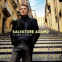 Salvatore Adamo – La Part De L'Ange
