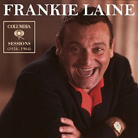 Frankie Laine – Columbia Sessions (1956 - 1964)