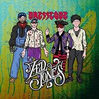 Zed Jones – Dresscode – LP