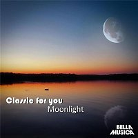 Květa Novotná – Classic for You: Moonlight