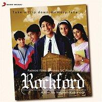 Ashirvad – Rockford