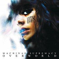 Machinae Supremacy – Overworld