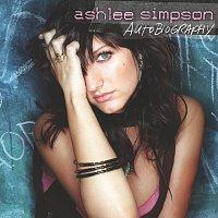 Ashlee Simpson – Autobiography