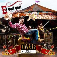 Omar Chaparro – El Gori Gori