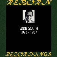 Eddie South – 1923-1937 (HD Remastered)