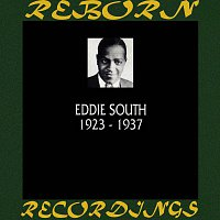Eddie South – 1923-1937 (HD Remastered)