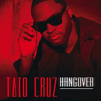 Taio Cruz – Hangover [Remixes]
