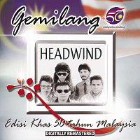 Headwind – Gemilang Headwind