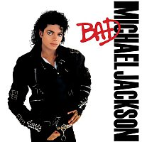 Michael Jackson – Bad (Remastered)