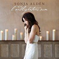 Sonja Aldén – I andlighetens rum