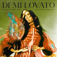 Demi Lovato – Dancing With The Devil…The Art of Starting Over