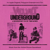 Různí interpreti – The Velvet Underground: A Documentary Film By Todd Haynes [Music From The Motion Picture Soundtrack]