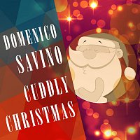 Domenico Savino – Cuddly Christmas