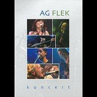 AG Flek – Koncert