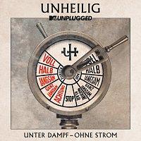 """Unheilig – MTV Unplugged """"Unter Dampf – Ohne Strom"""""""