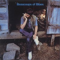 Ringo Starr – Beaucoups Of Blues