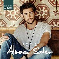 Álvaro Soler – Sofia [A-Class Remix]