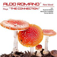 Aldo Romano – New Blood (feat. Baptiste Herbin, Alessandro Lanzoni & Michel Benita)