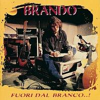 Brando – Fuori Dal Branco