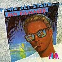 Fania All Stars, Jan Hammer – Featuring Jan Hammer