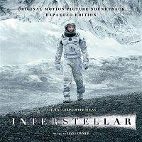 Hans Zimmer – Interstellar (Original Motion Picture Soundtrack) [Expanded Edition]