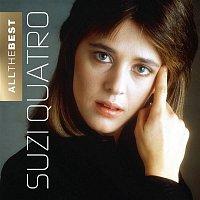 Suzi Quatro – All the Best