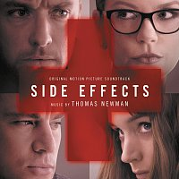 Thomas Newman – Side Effects [Original Motion Picture Soundtrack]