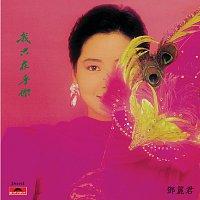 Teresa Teng – BTB - Wo Zhi Zai Hu Ni