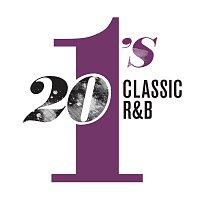 Různí interpreti – 20 #1's: Classic R&B Hits