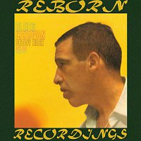Buddy Rich – Blues Caravan (HD Remastered)