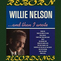 Willie Nelson – And Then I Wrote (HD Remastered)