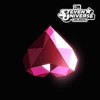 Steven Universe – Steven Universe The Movie (Original Soundtrack)