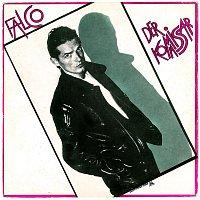 Falco – Der Kommissar EP