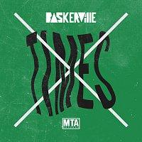 Baskerville – Times [Remixes]