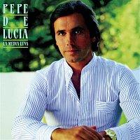 Pepe De Lucia – La Media Luna (Remasterizado)
